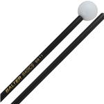 Balter Basics BB11 Mallets Medium Poly