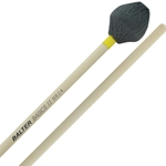 Balter Basics BB24 Mallets Hard Black Cord