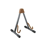 A Frame Electric Guitar Stand Cork 17540C