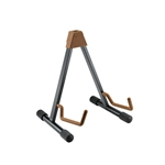 A Frame Acoustic Guitar Stand Cork 17541C