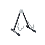 Acoustic and Electric Guitar Stand 17570