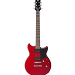 Yamaha Revstar Series Electric Guitar Red Copper RS320-RCP