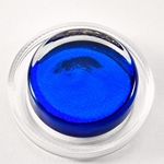Blue Mirror Magic Rosin MBL-3GM