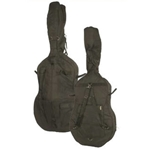 3/4 Bass Bag CC486-2