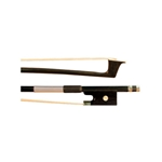 Maple Leaf 1/2 Cello Bow Graphite Composite BCG1/2