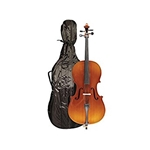 Core A31 4/4 Student Cello Outfit CORE-A31-1