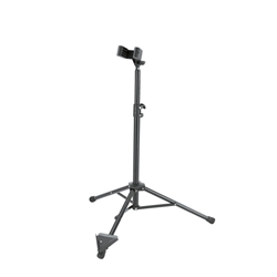 Bass Clarinet Stand 15060