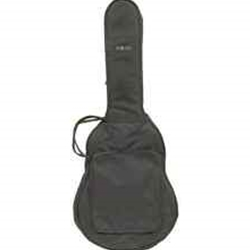 Bass Guitar Gig Bag Black CF233XE