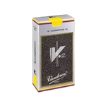Bb Clarinet V12 Reed 3 10 Pack CR193