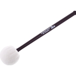Vic Firth BD1 Bass Drum Mallet