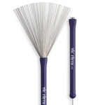 Vic Firth Retractable Heritage Brush HB