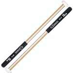 Vic FIrth Extra Hard Multi-Tenor MT1A Mallet