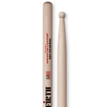 Vic Firth SD1 American Custom Drumstick