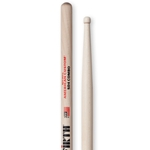 Vic Firth SD4 Drumstick