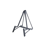 Heli 2 Electric Guitar Stand Black 17581-014-55 17581BK