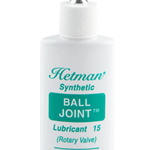 Ball Joint, Hetman 30ml BJ30N