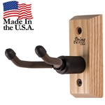 String Swing Ukulele Hanger CC01UK