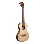Kala Travel Tenor Ukulele With Bag KA-SSTU-TWBAG