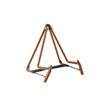 Heli 2 Acoustic Guitar Cello French Horn Stand Cork 17580-014-95