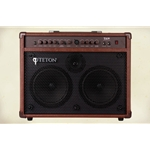 Teton 30W Acoustic Guitar Amplifier TA30