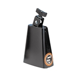 LP Black Beauty Cowbell LP204AN
