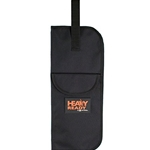 Heavy Ready Stick Bag HR337