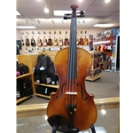 Howard Core Conservatory C10 4/4 Violin CORE-C10-1