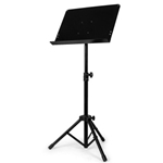 Nomad Folding Music Stand Heavy Duty NBS-1410
