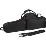 Protec Black ProPac Tenor Sax Case PB305CT