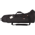 ProTec Black Pro Pac Tenor Trombone Case PB306CT