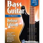 Bass Guitar Primer Deluxe Edition