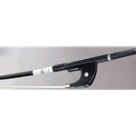 Core Select 3/4 German Bass Bow CSB404DB-G2