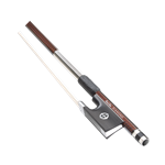 Coda Bow Diamond NX Violin Bow DNA4