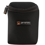 Protec Neoprene Trumpet Mouthpiece Pouch N219