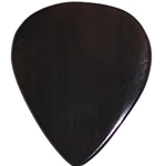 Clayton Exotic Sleek Horn Picks, 3 pack HES/3