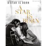 A Star is Born, PVG
