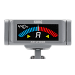 Korg Clip-On Tuner, Bass AW-LT100B