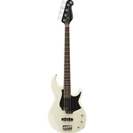 Yamaha BB234 4-String Bass, Vintage White BB234VW