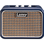 Laney Mini Amplifier, Lionheart Edition MINI-LION