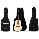 Seagull Acoustic Folk Guitar Bag 029808
