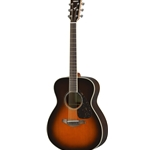 Yamaha FS830 Small Body Acoustic Tobacco Burst FS830TBS