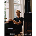 Tom Odell - Jubile Road - PVG