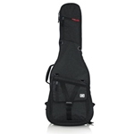 Gator Transit Series Electric Guitar Bag, Black GT-ELECTRIC-BLK