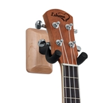 Frameworks Wall Hanger for Ukulele/Mandolin, Maple GFW-UKE-HNGRMPL