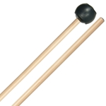 Vic Firth Mallets, Ensemble Keyboard Medium M153
