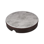 "Remo 14"" Hand Drum HD-8514-00"