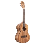Kala Pacific Walnut Tenor Ukulele KA-PWT