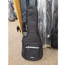 Art & Lutherie Acoustic Folk Black Gig Bag 034895