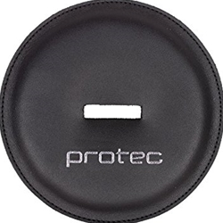 ProTec Leather Cymbal Pads L430