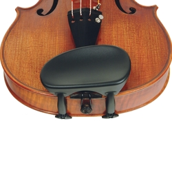 Wittner Center Mount Viola Chinrest 254131